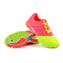 Best quality designer custom comfortable jump air athletic sport shoes
