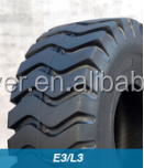 bias otr tires 17.5-25 with best price and high quality for hot sale