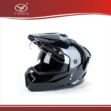 Hot sale cheap price CE standard motorcycle helmet Racing protector Helmet for motorcycle Full Face off road motocross helmet