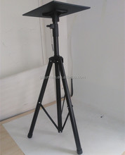 In ali express adjustable portable tripod projector stand