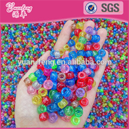 Landing Craft Wholesale 1.5mm ABS Pearl Beads No Holes