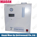 2LPM Hydrogen Generator Price SPE-2000 Factory supply