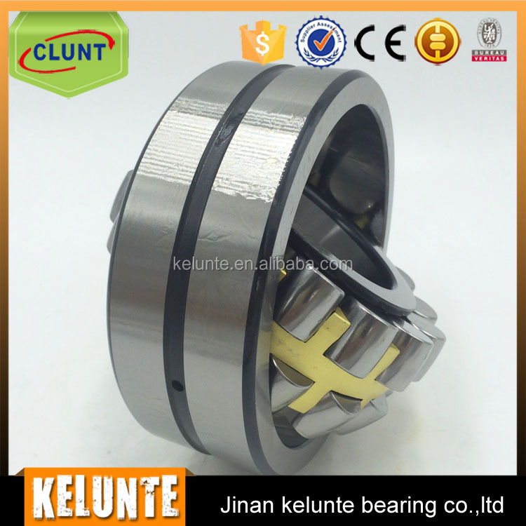Mixer truck spherical roller bearing 24148CK30/W33