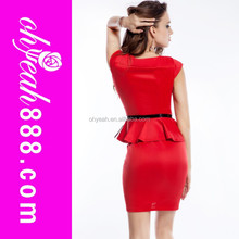 Can offer model images pretty formal wear women