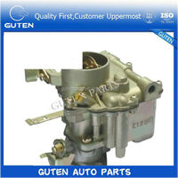 High Qaulity Carburetor