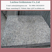 New design synthetic granite with great price