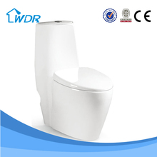 W9011A China portable outhouse indoor chemical toilet sanitary