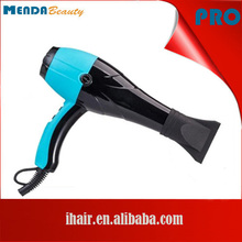 Wholesale RUCHA 2000W Salon Use AC Hair Blow Dryer with 2.5m Power Cord