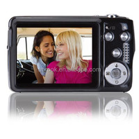 Wholesale 18 Megapixels Camara Digital 8x