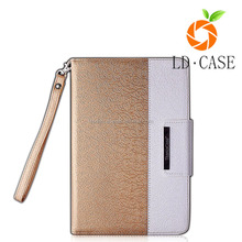 New launched stylish protective case for iPad mini 4