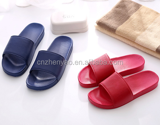 zyslippers