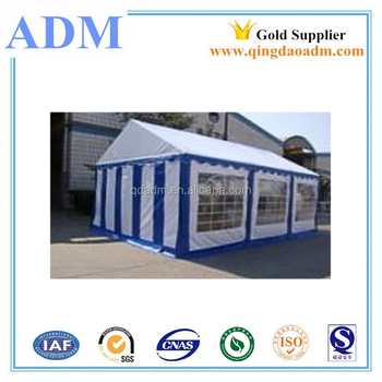 6x12m PVC Water proof Party Tent
