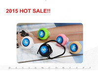 Cool mini wireless bluetooth headset,bluetooth headphone