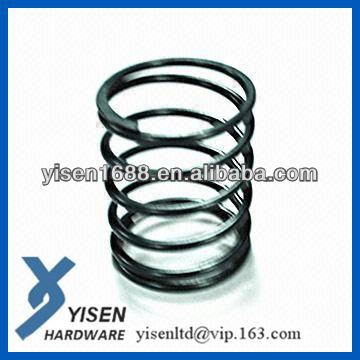 fangyuan pneumatic compression gas spring for toolbox ISO90012008UTS