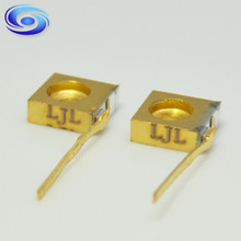 Cheap Infrared C-Mount 808nm 2W 2000MW Laser Diode