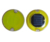 Best Selling Most competitive Price High Reflective Environmental Solar Marker Light