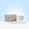 /product-detail/nature-pure-whitening-essence-cream-60515550729.html