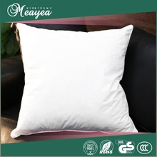 crochet pillow case,thai pillow,white flower cushions and pillows