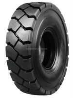 forklift tyre, port tire habor tire. 16.00-25 18.00-25 12.00-24