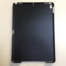 Back cover Plastic hard case for New ipad 10.5 2017