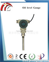 Intelligent Oil Level Gauge for Diesel Generators Prices
