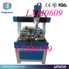 2016 chinese reduction sale unich cnc router/cnc wood router/cnc router china price