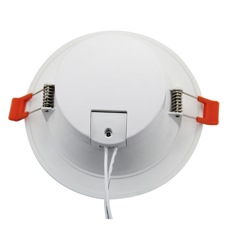 App control RGBW smart wifi <strong>led</strong> <strong>downlight</strong>