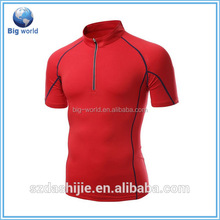 professional cycling wear/crane sports wear cycling/sexy cycling wear