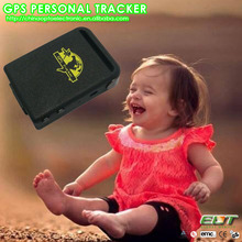 gprs gsm gps google map cell phone tracking software for pc
