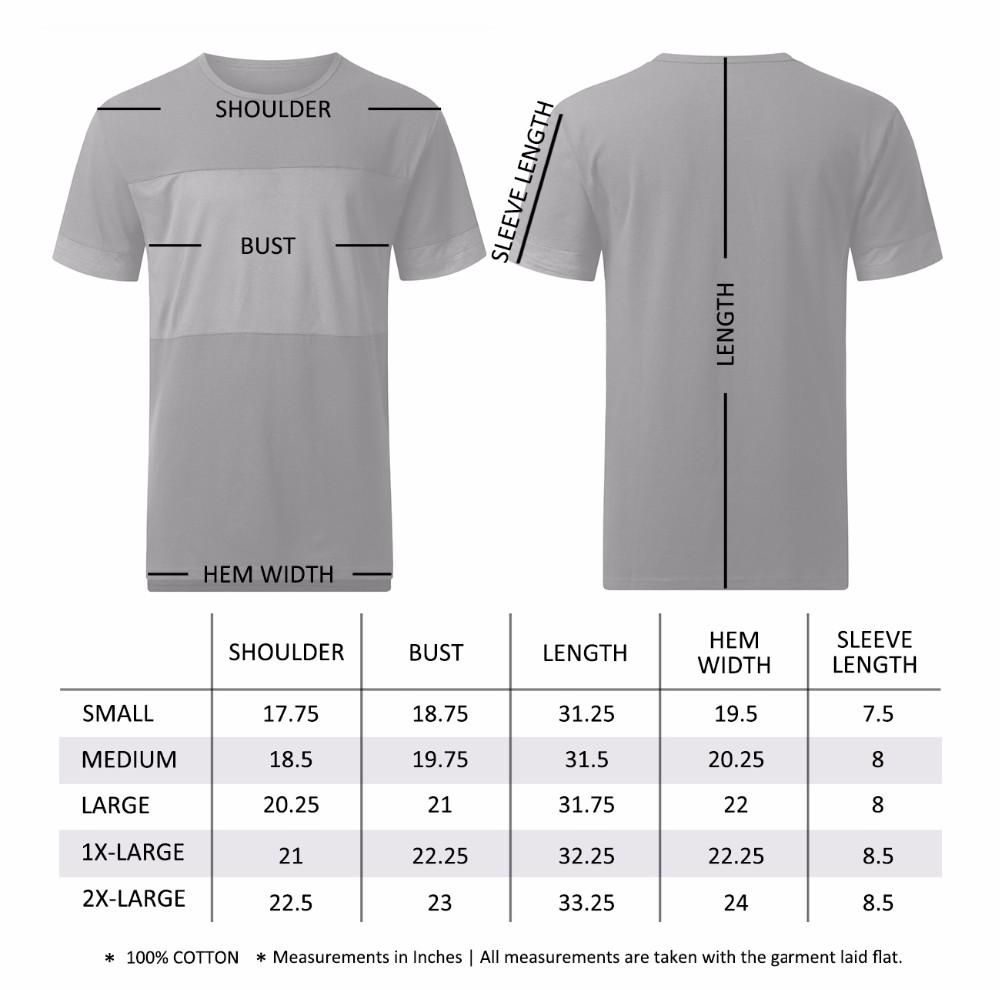 2017 new arrival fashion asymmetric 100% cotton t shirt printer for sale