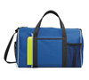 Weekender Sport Duffle Bag / Small Outdoor Sport Duffel Bag