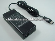 high quality ide laptop hard drive adapter