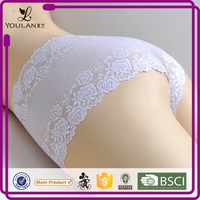 Sexy Lace Female Pictures Of Girls In Panties Short Under Wear Seam