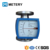 Factory supply good quality variable area flow meter