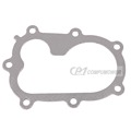 HEAD GASKET, Lawnmower parts, B&S 290814