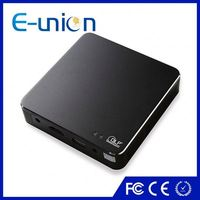 video-projecteur 3000 lumens mini projector hd 1080p home theater portable dvd projecteur made in China