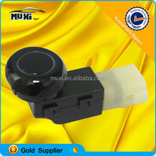AUTO CAR PDC Parking Sensor 08V67-S9G-7M003 For HONDA CIVIC High Quality Factory Price