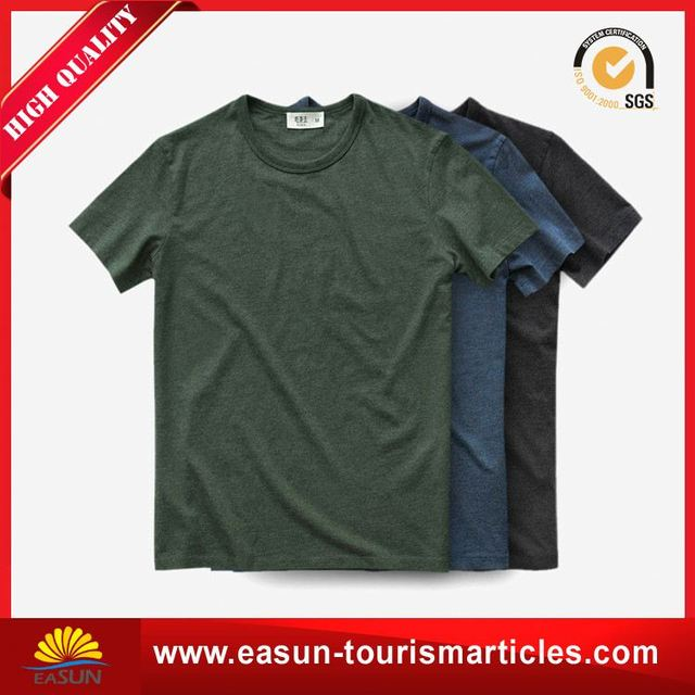 black t shirt company-Source quality black t shirt company from ...