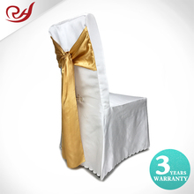 wholesale universal banquet hall party glitter church gold cheap lycra decoration christmas stretch spandex wedding chair covers