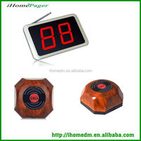 Alarm System In Hospital Electronic Call Alarm Bell