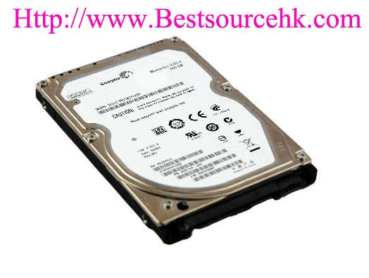 320GB Hard Disk Drives 2.5 inch Sata for laptop