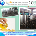 Comperitive price and best selling good price vegetable oil refinery plant at sale