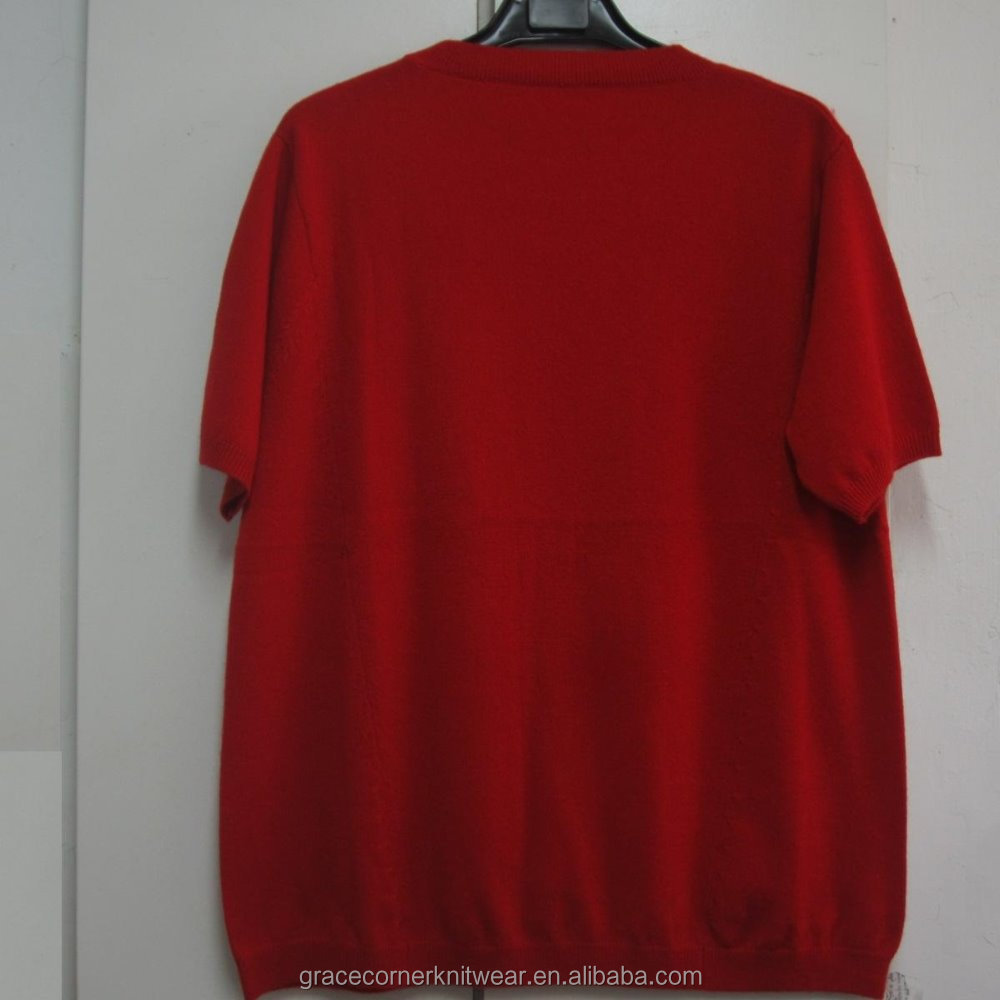 fair price low moq good quality sweater women 90 wool 10 cashmere