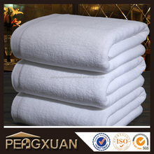 PX exquisite japanese hand towel