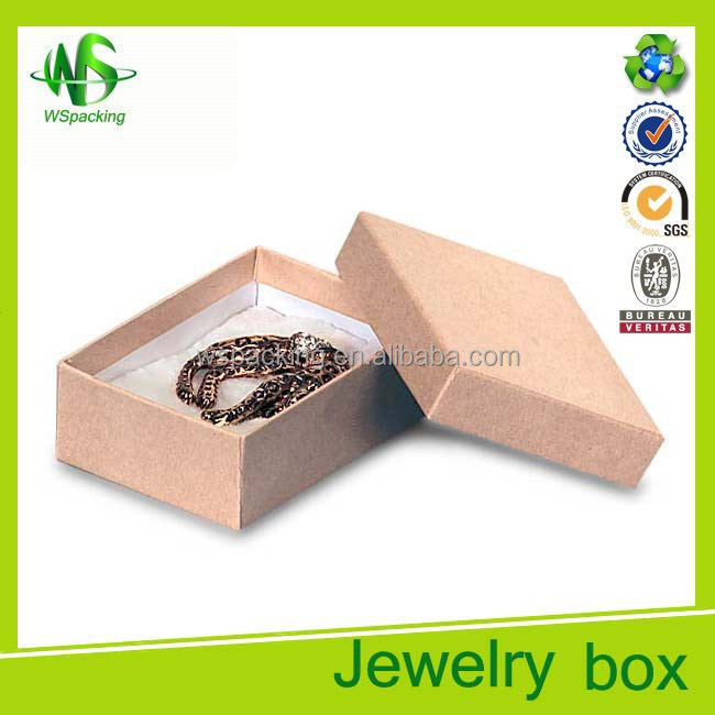 Wedding Gift Box For Sale : Supplier: Wedding Gift Box. Hot Offer: Wedding Gift Box for Sale ...