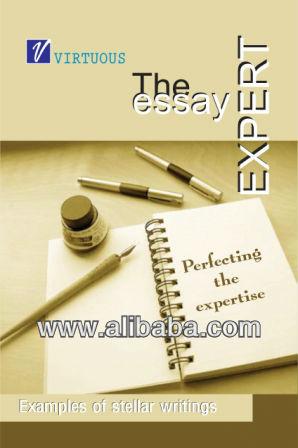 The Essay Expert