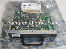 VPN Acceleration Module 2 for the Cisco7200 Series SA-VAM2+