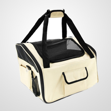 Best High Quality Lightweight Portable Pet Carrier