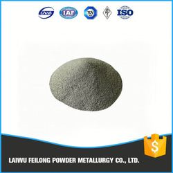 Popular in Tunisia Superior Quality zinc powder for paint Reliable Quality