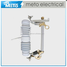 METO 100 200A high voltage drop thermal cut out fuse